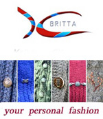Brittas Fashion OnlineShop
